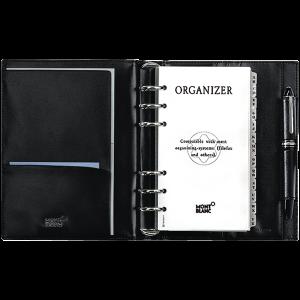 Montblanc Meisterstück Organiser Large