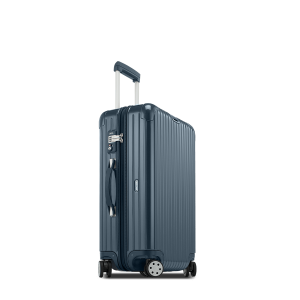 Rimowa Salsa Deluxe 26″ (63) Multiwheel® – Yatching Blue