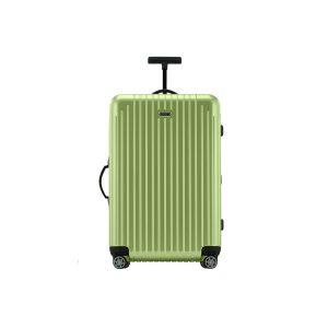 Rimowa Salsa Air 26″ (63) Multiwheel® – Lime Green