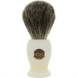 Vulfix Pure Badger Brush