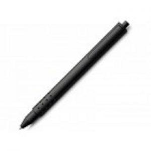 LAMY Swift Black Rollerball pen