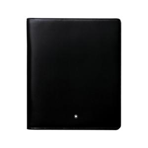 Montblanc Meisterstück Notebook Medium