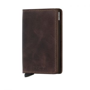 Secrid-slimwallet-vintage-chocolate