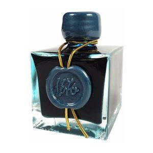 J. Herbin 1670 Emerald de Chivor