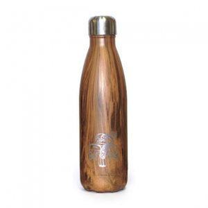 Insulated Bottle - Dancing Eagle 17 oz