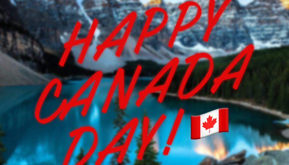 happy-2Bcanada-2Bday-2Bimage.png