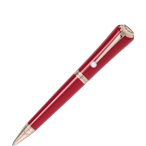 Montblanc Marilyn Monroe Special Edition Ballpoint Pen