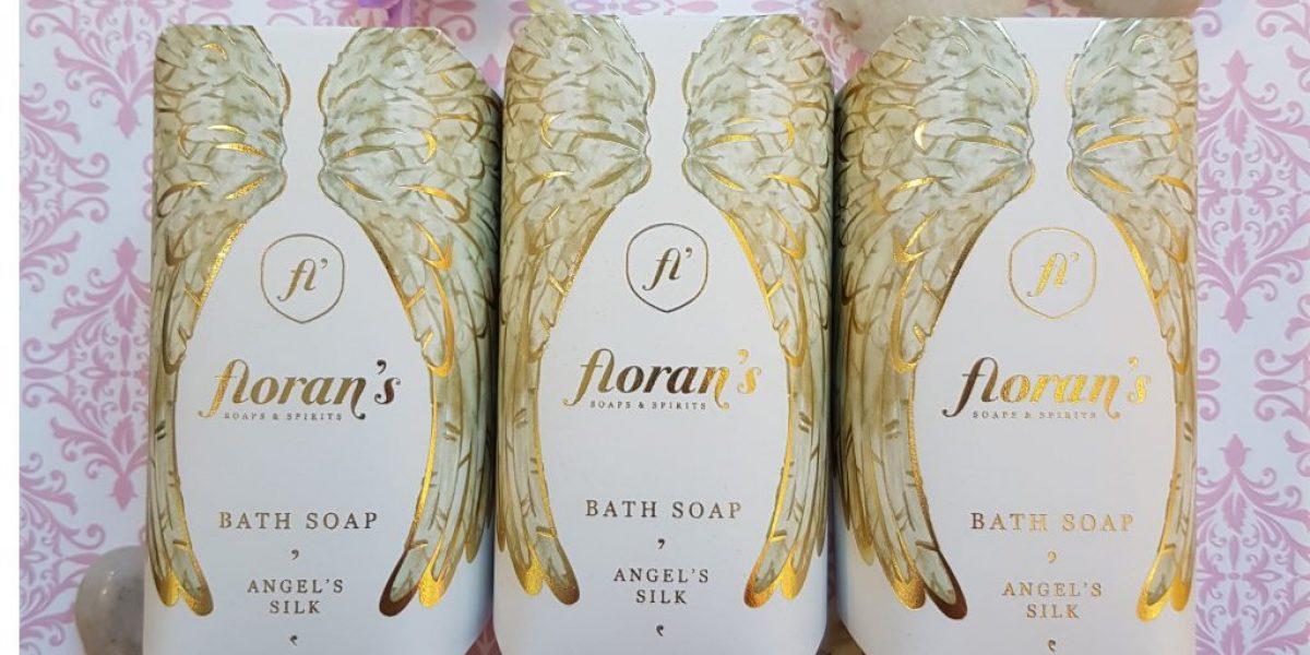 Floran's Soap