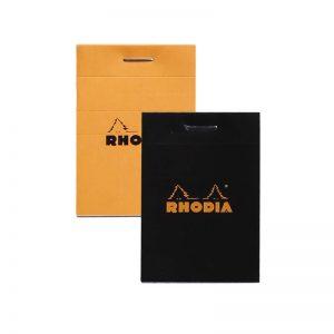 Rhodia No.11 Pad
