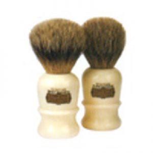 Simpsons Special Shaving Brush