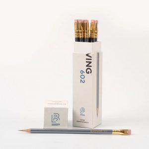 Palamino Blackwing Pencil 602