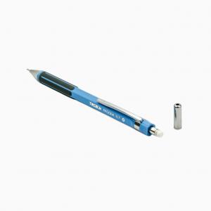 Twsbi Jr. Pagoda Mechanical Pencil - Blue