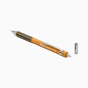 Twsbi Jr. Pagoda Mechanical Pencil - Marmalade