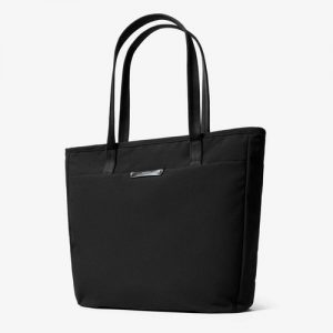 Bellroy                       Tokyo Tote