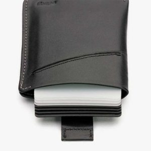 Bellroy Card Sleeve
