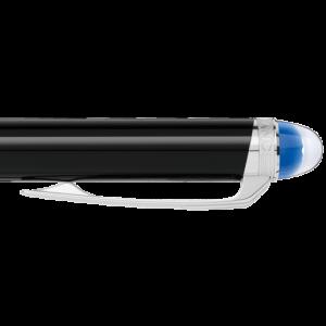 Montblanc StarWalker Doue Ballpoint Pen