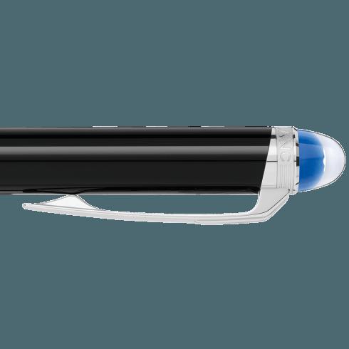 StarWalker Precious Resin Ballpoint Pen dome