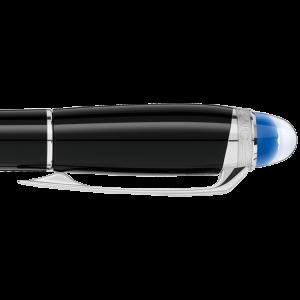 Montblanc StarWalker Precious Resin Fineliner Pen