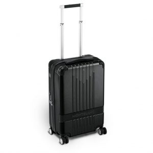 Montblanc My4810 Cabin Compact Trolley