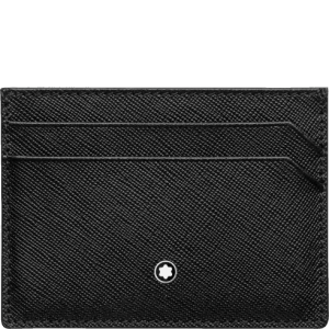 Montblanc Sartorial Pocket 5cc