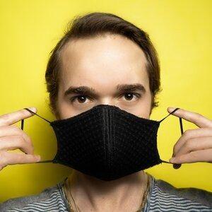 MasX Face Mask