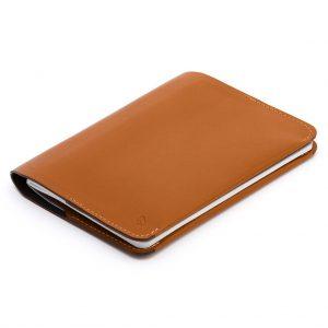 Bellroy Notebook Cover