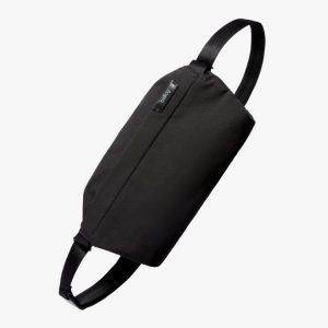 Bellroy Unisex Sling Bag