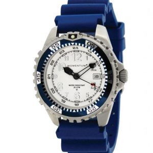 "Momentum Women's Watch Twist (38""mm) Navy"