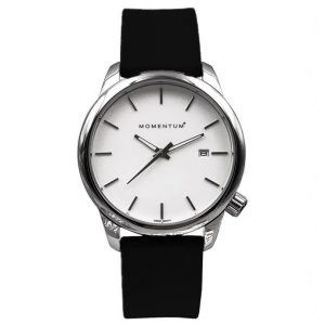 "Momentum Women's Watch Logic (36""mm)"