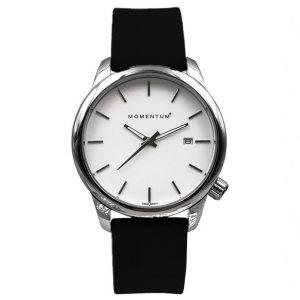 "Momentum Women's Watch Logic (36""mm)"