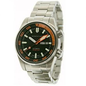 Momentum Mens Watch Innerspace Auto (44mm)