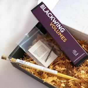 Palamino Blackwing Volume 3 Pencil - Limited Edition