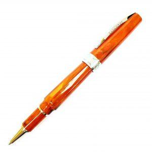 Visconti Mirage Coral Rollerball pen