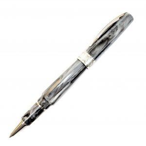 Visconti Mirage Rollerball Pen Horn