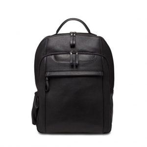Bosca Classic Nappa Backpack