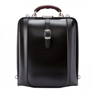 Artphere Dulles Touch-Legionnaire Bag