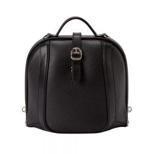 Artphere Dulles Adria Bloom Backpack