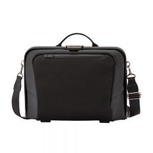 Artphere Dulles Forte Messenger Bag