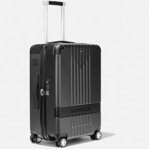 Montblanc MY4810 Carry-on Luggage