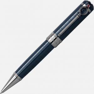 Montblanc Writers Edition Sir Arthur Conan Doyle Limited Edition Ballpoint Pen